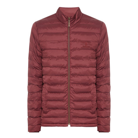 Templand Quilted Jacket, ${color}