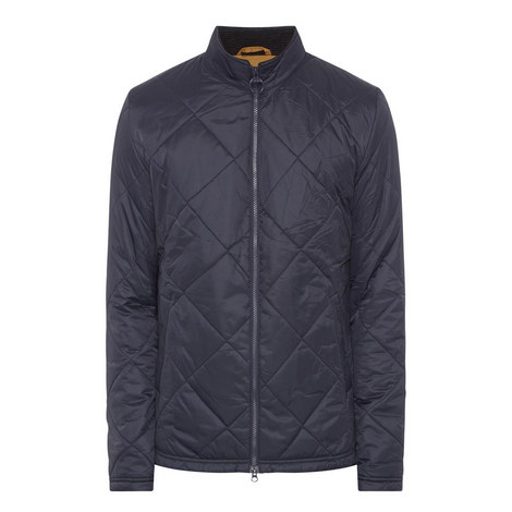 Hoxun Quilted Jacket, ${color}