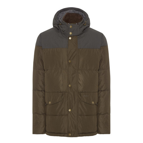 Cromer Dual Collar Quilted Jacket, ${color}