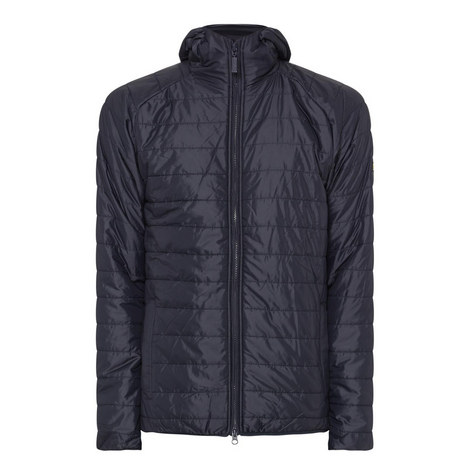 Level Quilted Jacket, ${color}