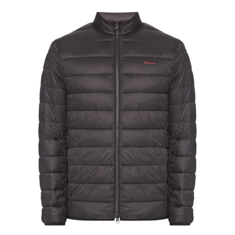 Penton Quilted Jacket, ${color}