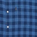 Carsen Check Shirt, ${color}