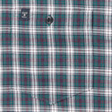 Fletcher Check Shirt, ${color}