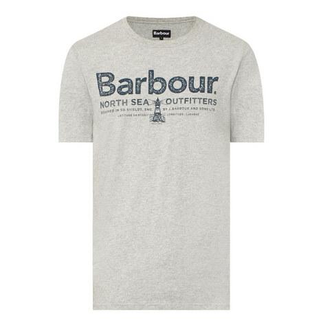 Thorpe Print T-Shirt, ${color}