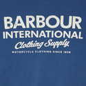 International Supply T-Shirt, ${color}