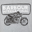 Pace Motorcycle Print T-Shirt, ${color}