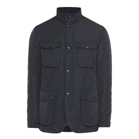 Parwich Waterproof Jacket, ${color}