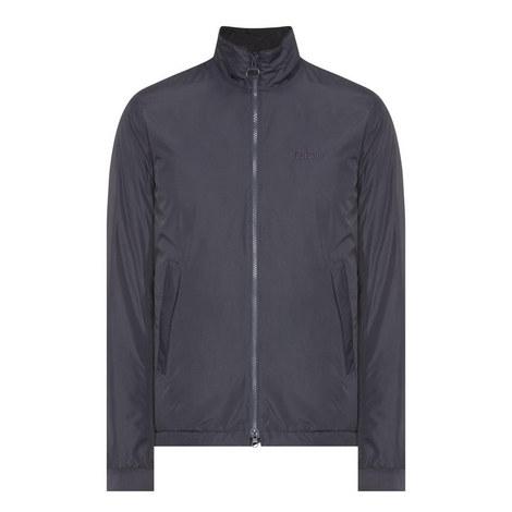 Peak Waterproof Jacket, ${color}