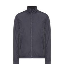 Peak Waterproof Jacket