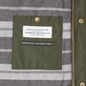 Marsden Jacket, ${color}