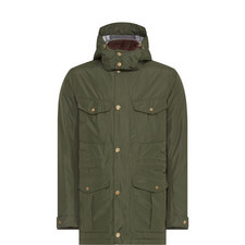 Marsden Jacket
