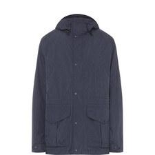 Mull Waterproof Jacket