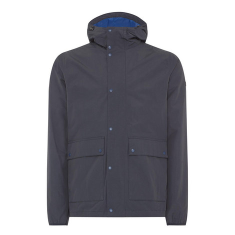 Weir Hooded Jacket, ${color}