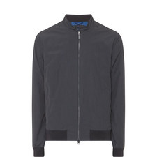 Runnel Jacket