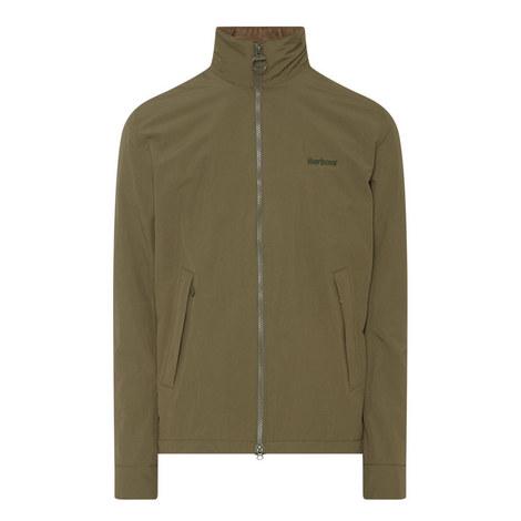 Cuerdon Harrington Jacket, ${color}