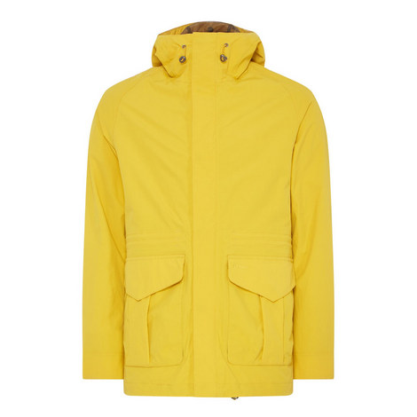Shaw Hooded Jacket, ${color}