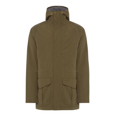 Rivington Parka Jacket, ${color}