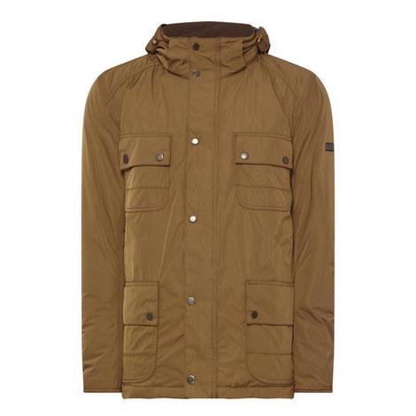Roper Waterproof Jacket, ${color}