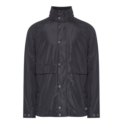 Dolan Waterproof Jacket, ${color}