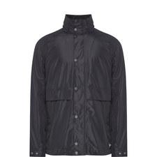 Dolan Waterproof Jacket