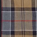 International Original Wax Jacket, ${color}