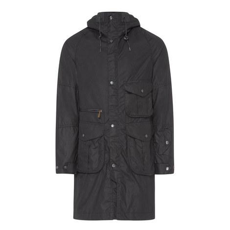 Apus Waxed Jacket, ${color}