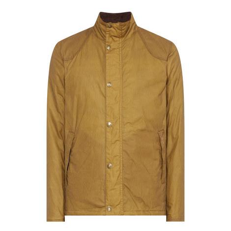 Hilton Drywax Jacket, ${color}