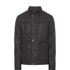 Inlet Wax Jacket