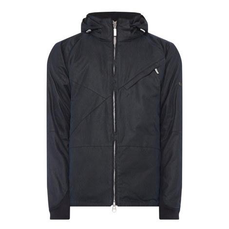 Leeve Wax Jacket, ${color}