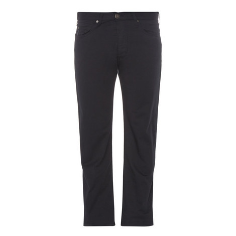 J21 Regular Fit Trousers, ${color}