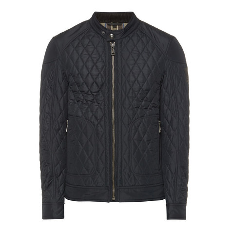 Bramley Quilted Jacket, ${color}