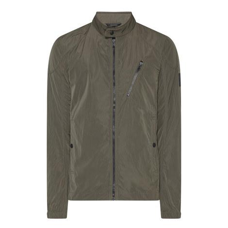 Stapleford Biker Jacket, ${color}