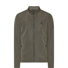 Stapleford Biker Jacket
