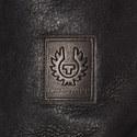 Westlake Full Shearling Jacket, ${color}