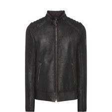 Westlake Full Shearling Jacket