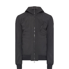 Rockford Soft Shell Jacket