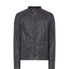 Kelland Wax Jacket