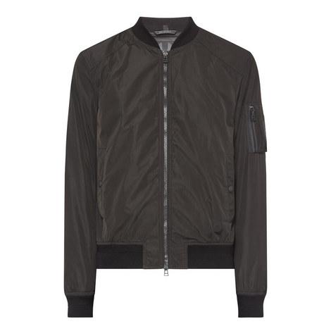 Mallison Bomber Jacket, ${color}