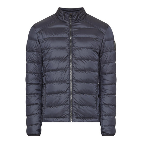 Ryegate Quilted Jacket, ${color}