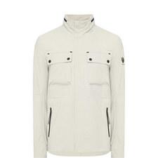Slipstream Tech Jacket