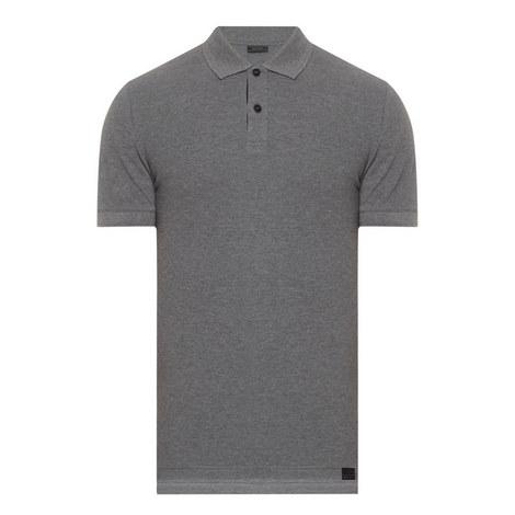 Pearce Polo Shirt, ${color}