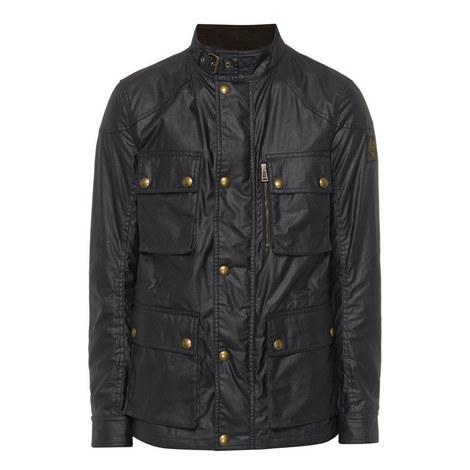 Trialmaster Jacket, ${color}