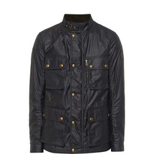 Trialmaster Jacket