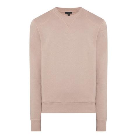 Jefferson Sweatshirt, ${color}