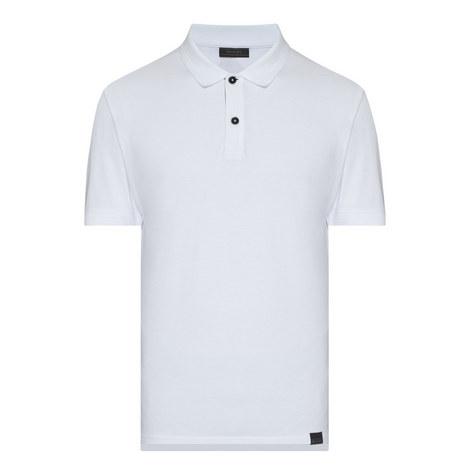 Pearce Polo Shirt, ${color}