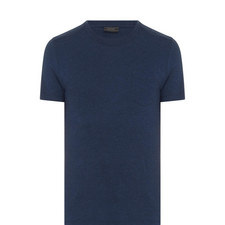Thom Pocket T-Shirt