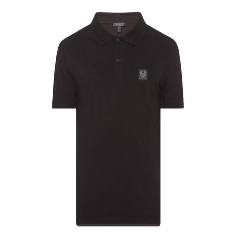 Stannett Polo Shirt, ${color}