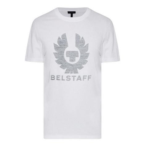 Coteland Logo T-Shirt, ${color}