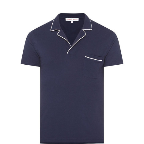 Donald Polo Shirt, ${color}