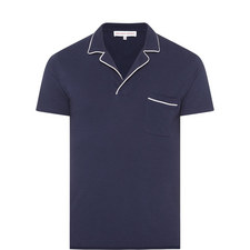 Donald Polo Shirt